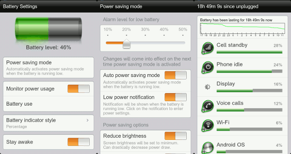 miui-power-saving