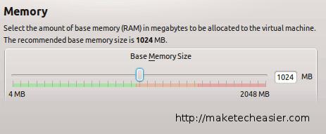 virtualbox-memory