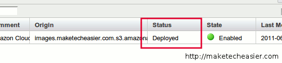 aws-cloudfront-deployed