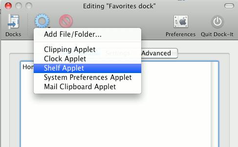 dockit-add-shelf-applet