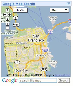 gg-maps