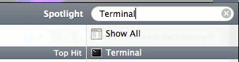 mac-spotlight-find-teminal