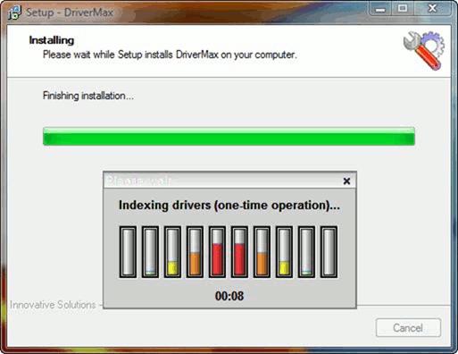 software-drivermax
