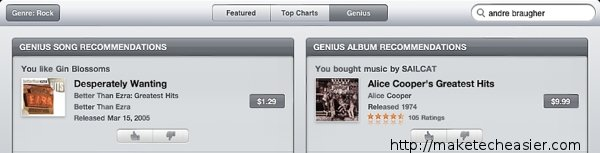 Genius-iPadRock
