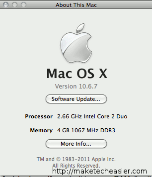 system-about-this-mac