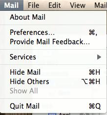 mail-preferences-menu