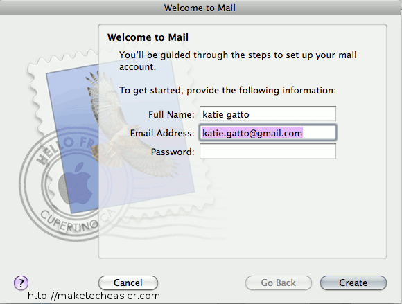 mail-sign-in