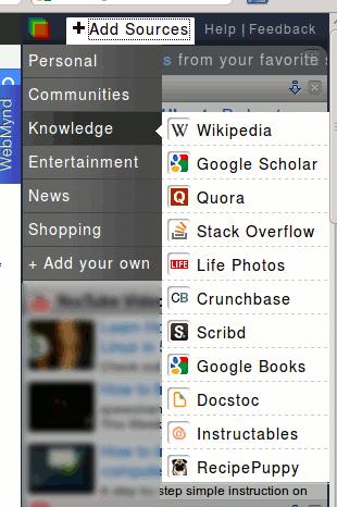 search-sidebar-add-sources