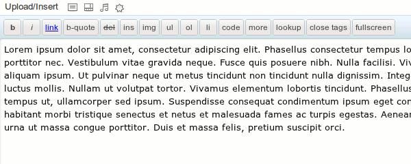 wp-restored-font