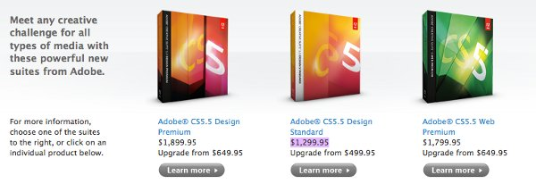 favapp-adobe-software-costs