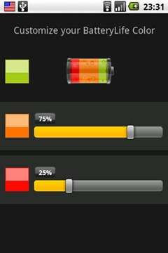 widget-batterylife