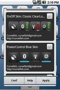 widget-onoff2