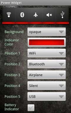 widget-power2