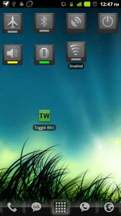 widget-togglewidget
