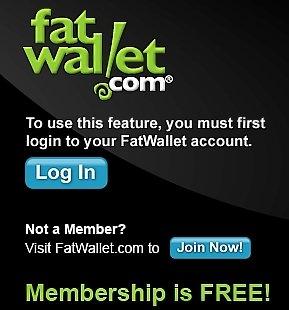 BlackFriday-Membership