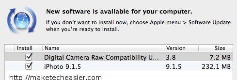 UpdateApps-Install