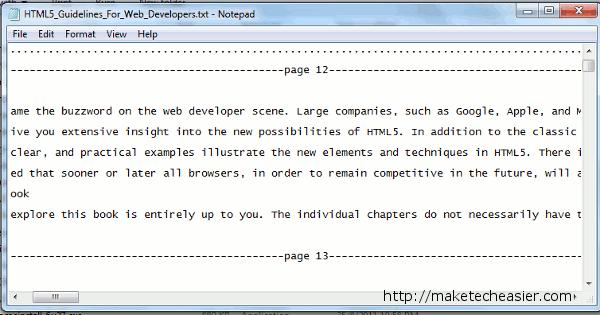 pdf-text-result
