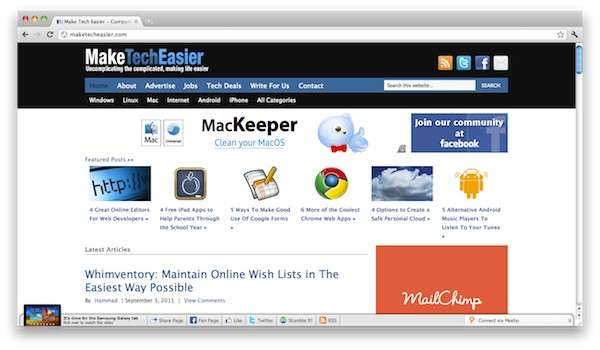 updated-look-at-Mac-browsers-Chrome1