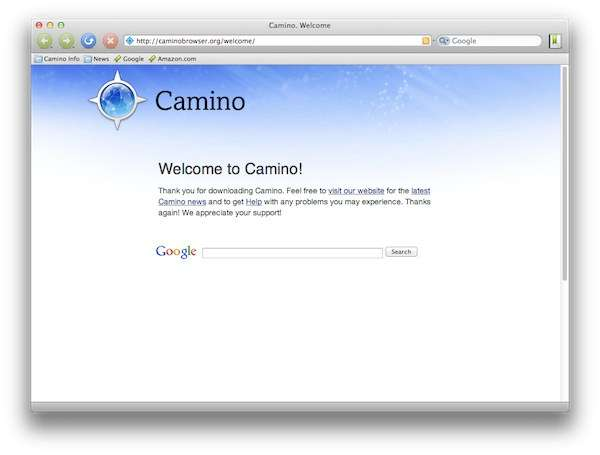 updated-mac-web-browser-camino