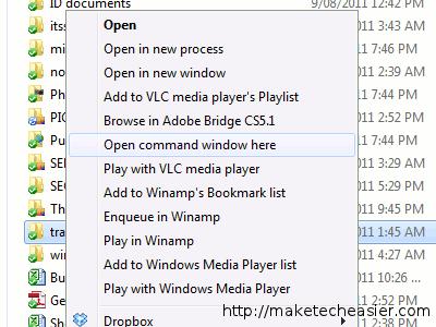 windows-keyboard-shortcuts-2