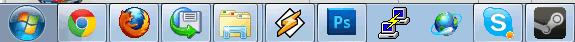 windows-keyboard-shortcuts-3