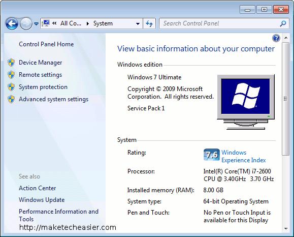 windows-keyboard-shortcuts-7