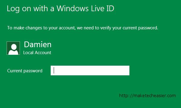 windows8-live-id