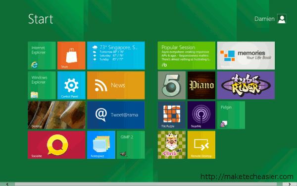 windows8-startscreen