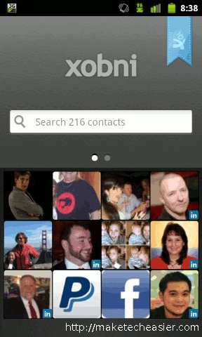 xobni-android-search-contacts