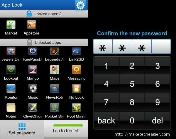 zdbox-app-lock