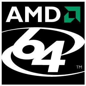 amd64-logo