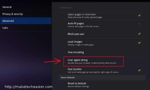 browser-default-advanced