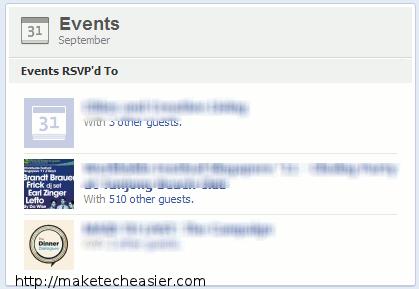 fb-timeline-event