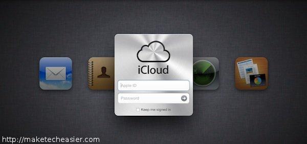 iCloud_ImHooked