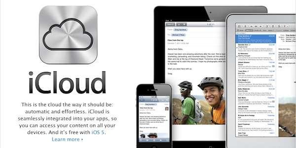 iCloud_WhatsiCloud