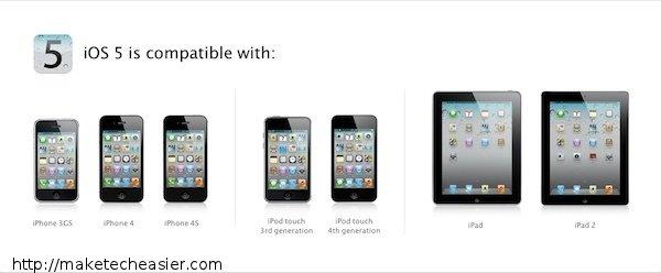 iOS-5-Troubleshooting4