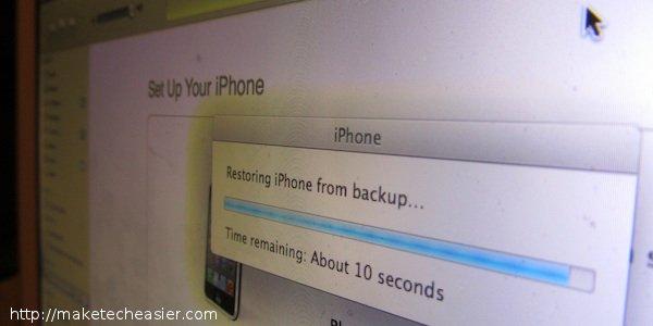 iOS-5-Troubleshootings-5