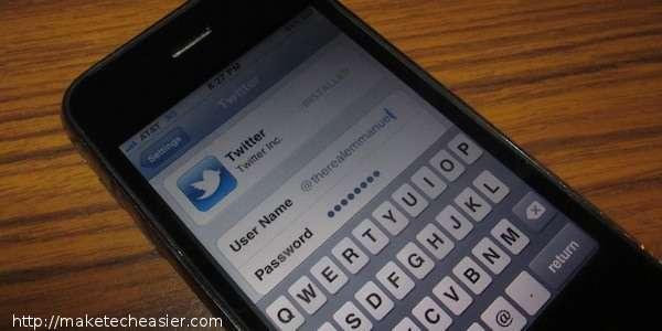 iOS5_TwitterIntegration