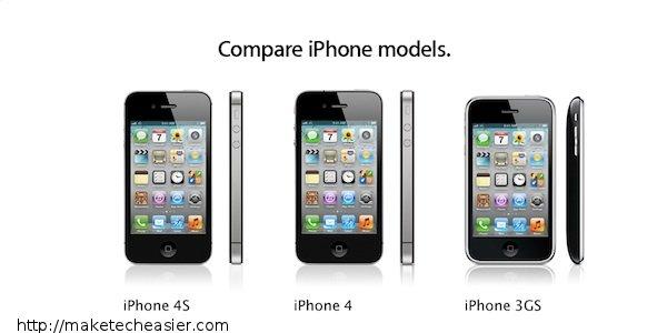 iphoneguide_compare