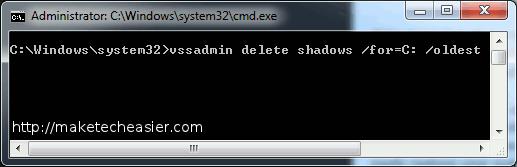 shadow-copies-oldest