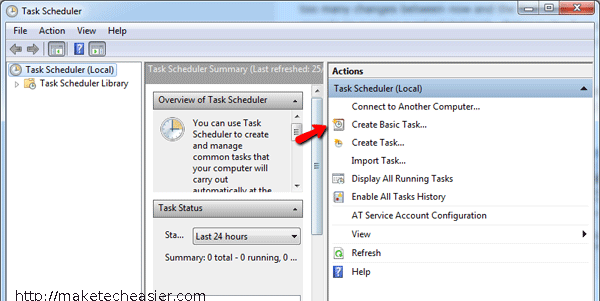 task-scheduler-create-task