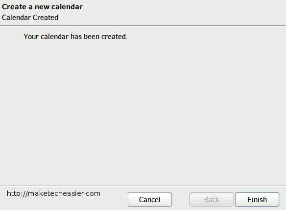 thunderbird-calendar-created