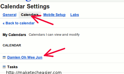 thunderbird-select-calendar