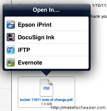 DocuSign-Email