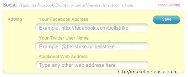 bellstrike-social site links