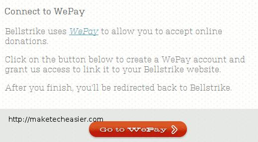 bellstrike-wepay