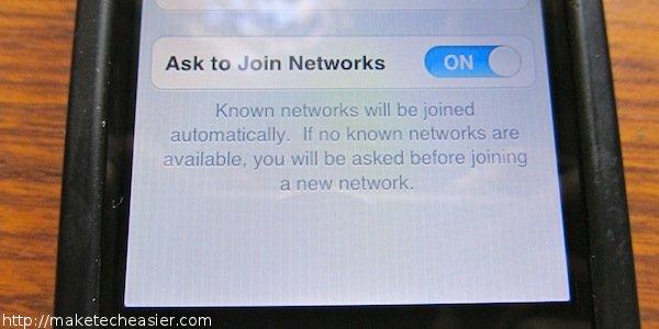 celldata_takingadvantagewifi_ask