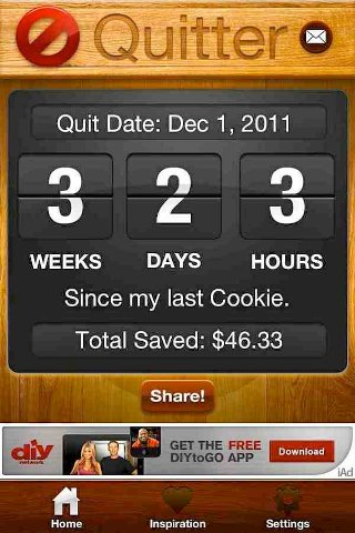 NewYears_Quitter