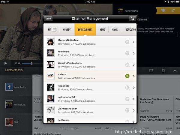 NowBox-Listing