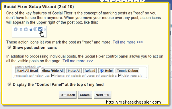fb-social-fixer-configuration
